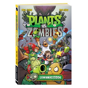 Plants-vs.-Zombies-Lawnmageddon