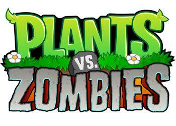 Игры про зомби на андроид — оригинальный жанр развлечения