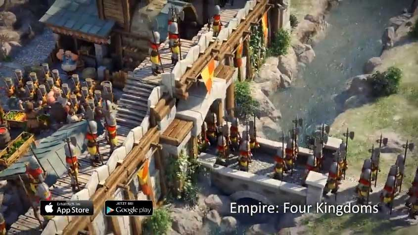 Empire-Four-Kingdoms-советы и секреты