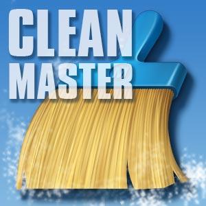 Обязательный Clean master для компьютера