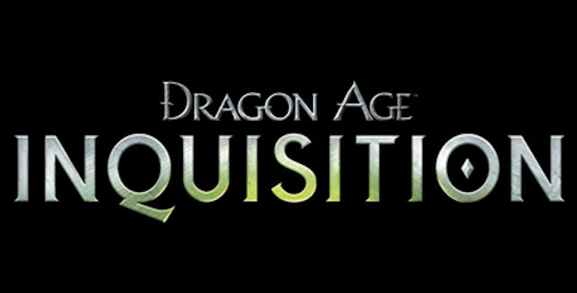 dragon-age-inquisition коды