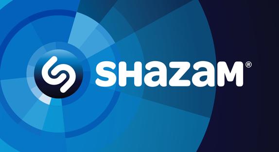 Зашазамить весь мир через Shazam для компьютера