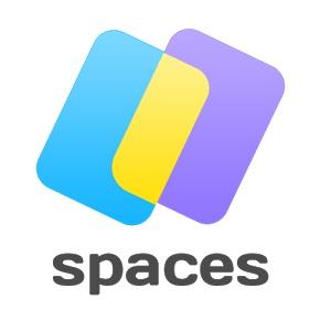 Space.ru зона обмена Вашей истории