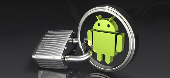 Разблокировать Android любой ценой