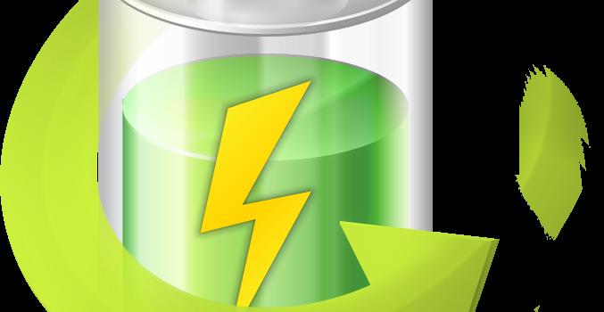 Максимальная экономия батареи андроид