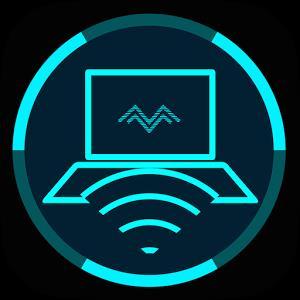 Андроид как джойстик для ПК